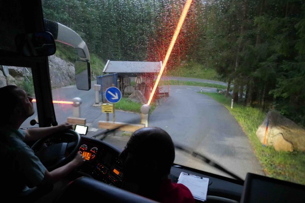 20190810_31_und heim nach Waidring bei leichtem Regen