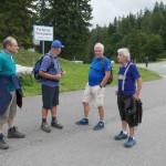 20190810_7_auf zum Drei-Brüder-Steig (2)