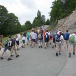 20190810_7_auf zum Drei-Brüder-Steig (4)