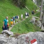 20190810_7b_auf zum Drei-Brüder-Steig (14)