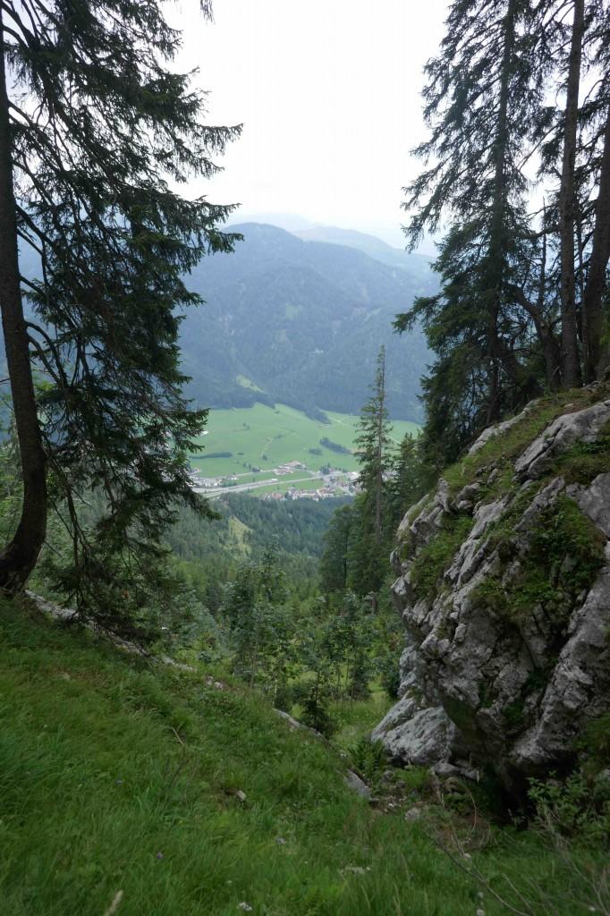 20190810_7b_auf zum Drei-Brüder-Steig (15)