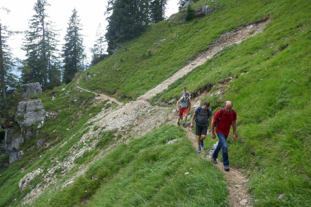 20190810_7b_auf zum Drei-Brüder-Steig (20)