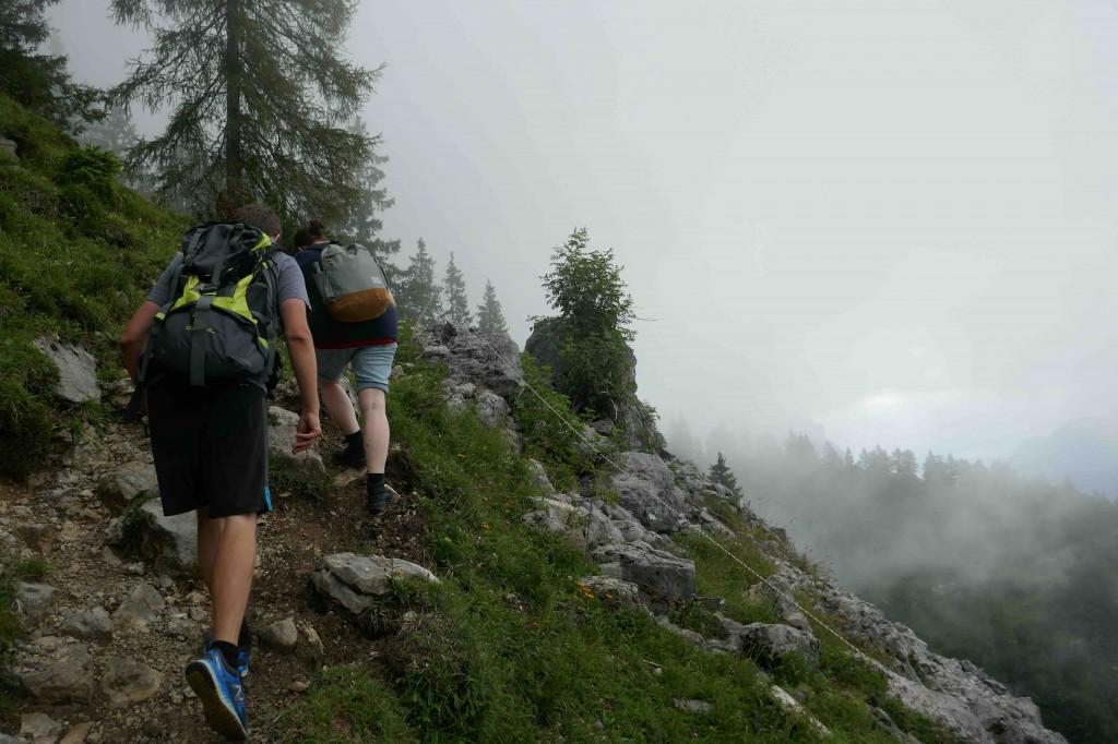 20190810_7b_auf zum Drei-Brüder-Steig (22)