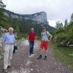 20190810_7b_auf zum Drei-Brüder-Steig (8)