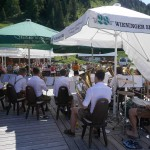 20190811_2_Prima Frühschoppen mit den Schmankerln aus Ernsthofen (11)