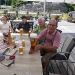 20190811_2_Prima Frühschoppen mit den Schmankerln aus Ernsthofen (7)
