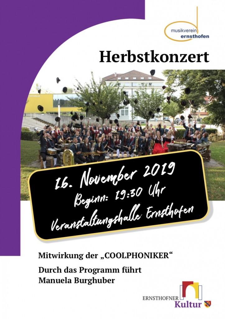 herbstkonzert-2019-plakat-final