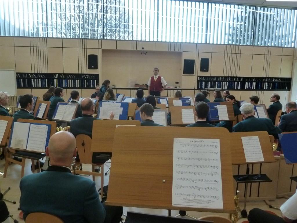 20191201_c_Musik Konzertwertung_P1780112 (14)