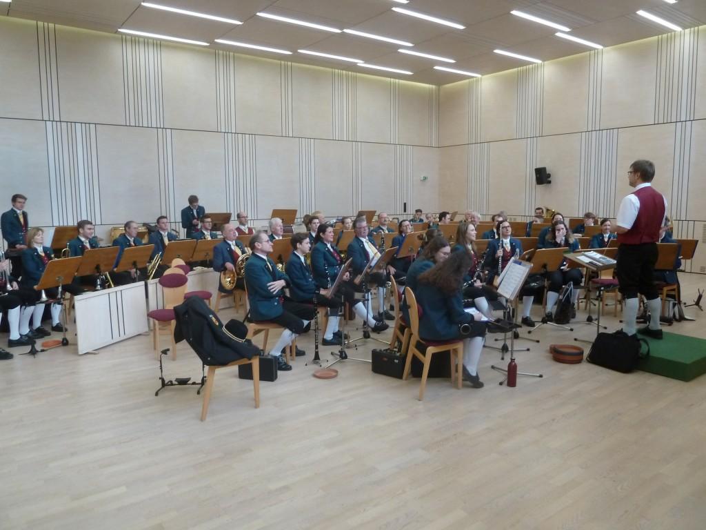 20191201_c_Musik Konzertwertung_P1780112 (6)