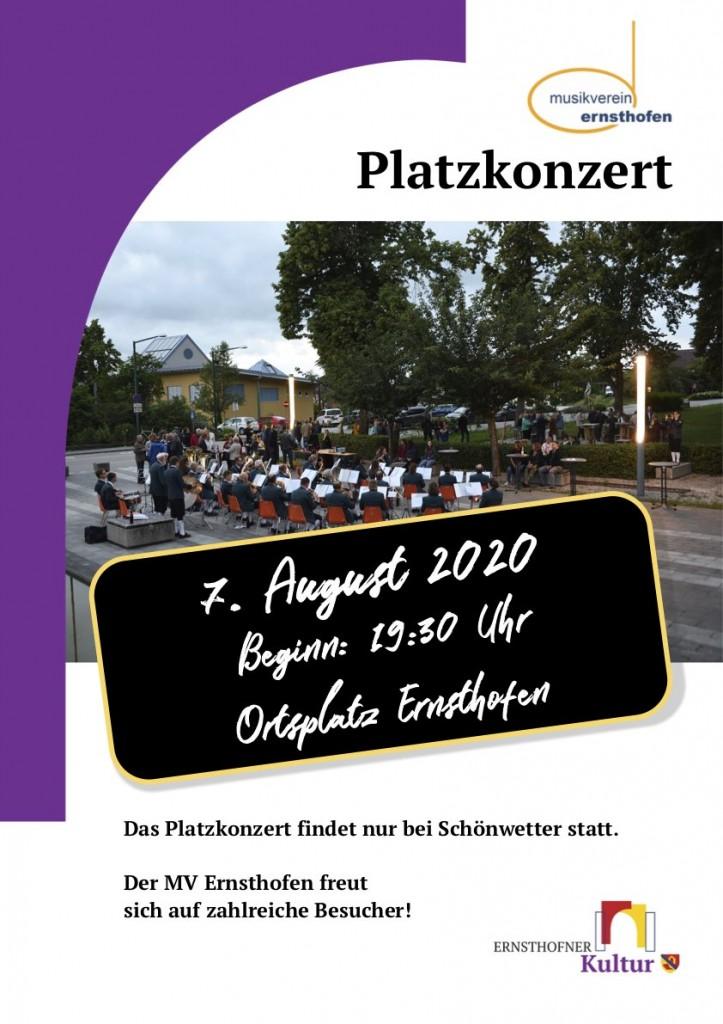 platzkonzert-plakat-2020-a3-v3