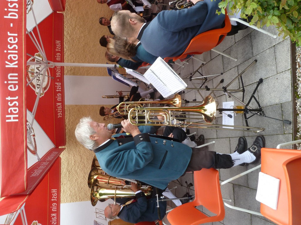 20210808_a_Musik FF Autoweihe_Frühschoppen_P1790081 (15)