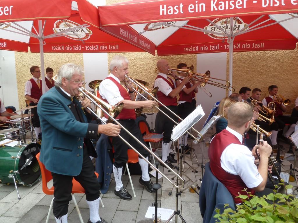 20210808_a_Musik FF Autoweihe_Frühschoppen_P1790081 (22)