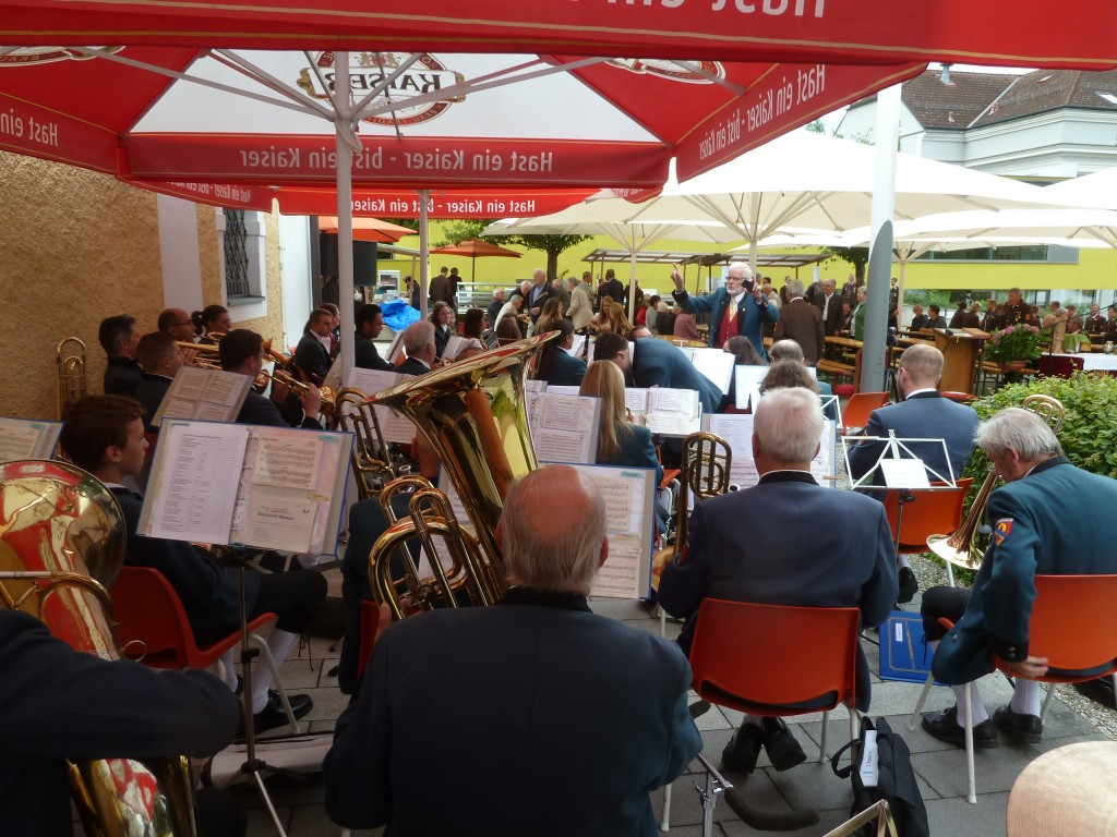 20210808_a_Musik FF Autoweihe_Frühschoppen_P1790081 (3)